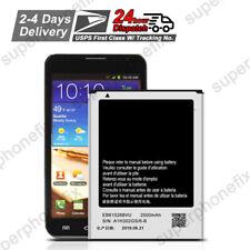 New Phone Battery EB615268VU EB615268VA for Samsung Galaxy Note GT-i9220