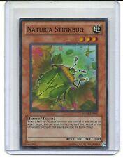 Naturia Stinkbug-Holographic-Yu-Gi-Oh-HA04-EN048