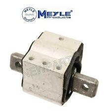 For Mercedes W211 E350 3.5L V6 Base Transmission Mount Meyle 014 024 1058