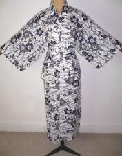 Cotton Regular Oriental Nightwear for Women