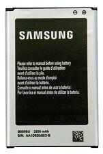 Original Samsung Galaxy 3200 mAh Battery B800BU for Galaxy Note 3 N9000