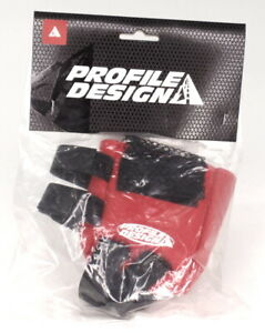 Profile Design E-Pack Bicycle Frame Pack Small