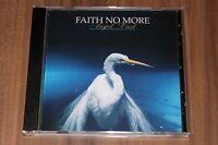 Faith No More - Angel Dust (1999) (CD) (3984 28200 2)