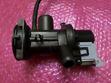 LG Pumpe Ablaufpumpe LG 5859EN1001B
