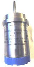 SYNCHRO 23CDX4c - DIFF XMTR 400Hz 90VAC Long Shaft - QMC - *MIL* NSN - *UNUSED*