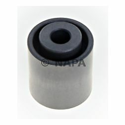 Engine Timing Idler Pulley-DIESEL NAPA/ALTROM IMPORTS-ATM 028109244