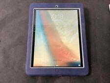 Apple iPad 2 3rd Generation  A1416 (Wi-Fi only) MC705LL/A 16GB  iOS Tablet