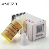 AMEIZII Hair Growth Essence 20ml Hair Loss Liquid Dense Hair Fast Sunburst New