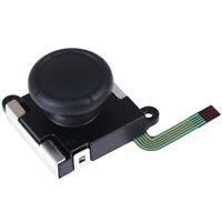 Replacement analog joystick stick rocker for switch joycon controlFB