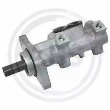 Brake Master Cylinder A.B.S. 41406