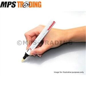 LAND ROVER DEFENDER TOUCH UP PAINT PEN ORKNEY GREY - DA6473