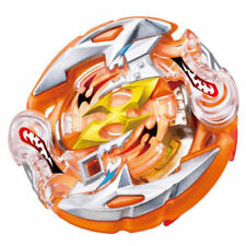 Takara Tomy Beyblade burst B-111 No.1 Crash Ragnaruk.11R.Wd CONFIRMED RARE JAPAN