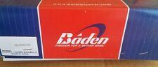 Baden 3B-Ppro Perfection Pro - 6 Dozen Nfhs Approved Baseball 72 balls
