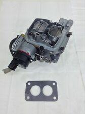 HOLLEY 5740 CARBURETOR R50182 1985-1985 FORD MERCURY 1.6L ENGINE