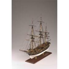 Victory Models HMS Fly Ship Kit (HPS/1300/03) Amati