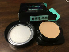 Vincent Longo Water Canvas Creme-to-Powder FOUNDATION * SOFT BEIGE #3 * 58311