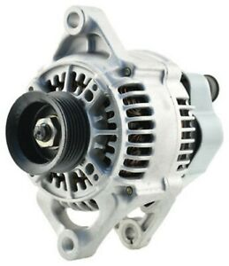 NEW Alternator CARQUEST ELECTRICAL 13578AN
