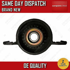Propshaft Centre Bearing FIT FOR A Ford Ranger, Mazda B2500, Kia Sportage 98-05