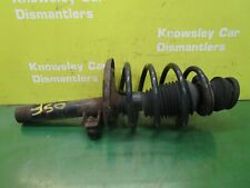 FORD GALAXY MK2 2000-06 1.9 DIESEL OSF DRIVER FRONT STRUT SHOCK ABSORBER