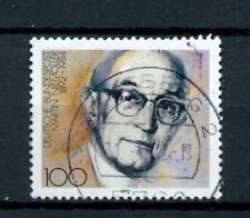 Germany 1991 SG#2435 Martin Niemoller Used #A23847