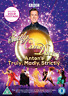 Antons Truly Madly Strictly DVD NEUF