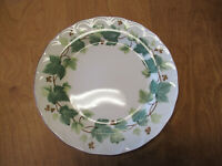 "Nikko Japan Casual Living Greenwood Dinner Plate 10 1/4"" 1 ea    6 available"