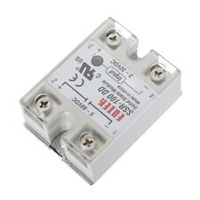 Solid State Module Solid-state Relays SSR-100 DD DC-DC 100A 3-32V DC/5-60V DC