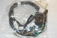 s l225 motorcycle wires & electrical cabling for honda cb550 ebay 1977 honda cb550 wiring harness at mifinder.co