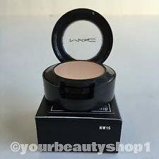 Mac Studio Finish SPF 35 Concealer NW15 100% AUTHENTIC New In Box