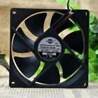 9CM 9225 24V 0.18A 2 line frequency converter cooling fan for OD9225-24HB