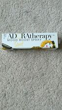 "ADORAtherapy Mood Boost SMART Spray 10 ml .338 FL OZ 5"""