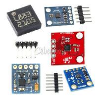 HMC5883L GY-273 GY-271 Triple Axis Compass Magnetomet Sensor 3V-5V For Arduino