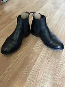 church Nunton  chelsea boots Uk Size 8