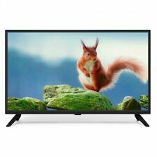 Akai AKTV3228H Smart TV LED 32 Pollici HD DVBT2 Android TV