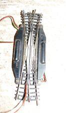 T5 Minitrix 4960 DKW elektr. 15° R4 Spur N