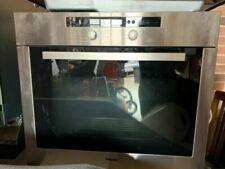 GENUINE Emilia 80Cm Stove Oven Door Hinge D1865MVI D1865MVI2 D1865MVI3 D1865MVI4