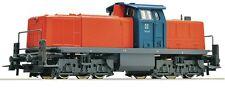 ROCO Diesellok Littera T94, SJ, Ep. V, (BR 294, BR294)                      #298