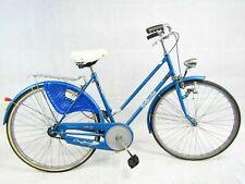 bicicletta donna bici da passeggio city bike 26 Bottecchia