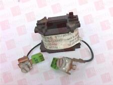 FURNAS ELECTRIC CO 3TY4-803-0AH0 (Surplus New not in factory packaging)
