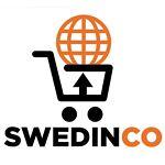 Swedin Company