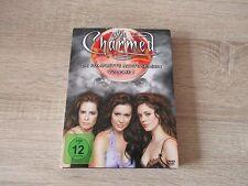 Charmed - Season / Staffel 8.1  3 DVDs  Serie