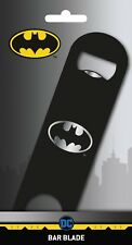 DC Comics Batman Barblade Superheroes Comic