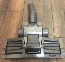DYSON DC17 DC14 DC07 DC18  Bare Floor Low Reach Attachment Vacuum Nozzle