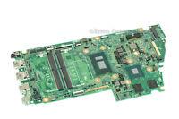MJCYX GENUINE DELL MOTHERBOARD INTEL I7-8550U INSPIRON 15 7570 P70F (DE50)*