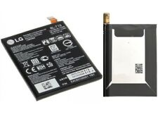 Original LG Akku BL-T19 für LG L Nexus 5X Handy Batterie BLT19 2700mAh Accu