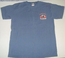 Redneck Country Klub New Orleans T-shirt size M