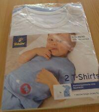 NEU !TchiboTCM Baby T-ShirtsGr. 86/92Maus& Elefant tolle Qualität Zugabe: Jacke