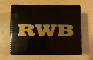RWB Porsche 930 Hot Wheels 3987/12000 RLC Special Edition Rauh-Welt Begriff ✅NEW