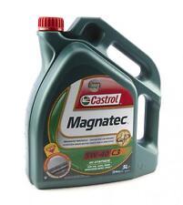 5 L 5W-40 58685 CASTROL Magnatec 5W-40 C3