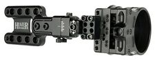 Spot Hogg - Hunter Wrapped Bow Sight 3-Pin MRT Guard .019 - Right Hand